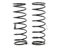 Mugen MBX8TE Seiki 70mm Front Shock Spring Set (Medium - 1.6/9.0T) (2)