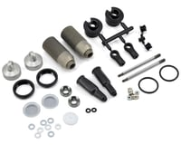 Mugen Seiki 16mm Front Damper Set | relatedproducts