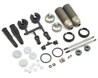 Mugen MBX8TE Seiki X7TR/ECO 16mm Rear Damper Set