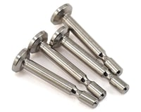 Mugen Seiki MBX8 Shock Retaining Pin (4) | relatedproducts