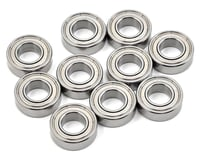 Mugen Seiki 8x16x5mm NMB Bearing (10) | relatedproducts