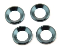 Mugen Seiki Engine Mount Washer Set (4) | relatedproducts