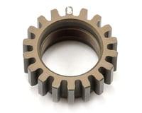 Image 1 for Mugen Seiki 1st Gear Pinion (18T)