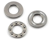 Mugen Seiki 5x10mm Heavy Duty Thrust Bearing | relatedproducts