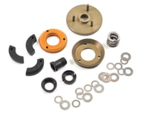 Mugen Seiki MRX6 Clutch Set | relatedproducts