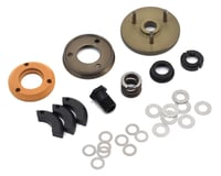 Mugen Seiki MRX6R V2 Clutch Set | alsopurchased