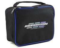 Mugen Shock/Diff Oil Bag MUGM1015