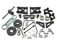 Mugen MRX6R Seiki MRX6X Conversion Kit