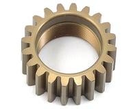 Mugen Seiki Aluminum 2nd Pinion Gear (20T) | relatedproducts