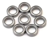 Image 1 for Maverick 10x6x3mm ION Ball Bearing (8)