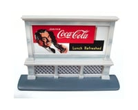HO Billboard Coca-Cola | relatedproducts