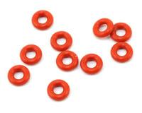 MST Damper O-ring P3 (red) (10)