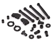 MST RMX 2.0 S RTR Fittings