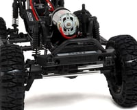 Image 3 for MST CFX-W Scale RTR Scale Rock Crawler w/JP1 Body (313mm Wheelbase)