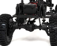 Image 4 for MST CFX-W Scale RTR Scale Rock Crawler w/JP1 Body (313mm Wheelbase)