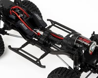 Image 5 for MST CFX-W Scale RTR Scale Rock Crawler w/JP1 Body (313mm Wheelbase)