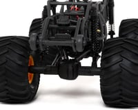 Image 4 for MST MTX-1 RTR 2WD Monster Truck w/TH1 Body (White)