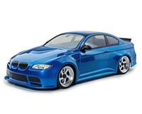 MST FXX 2.0 S 1/10 2WD Drift Car Kit w/Clear BMW E92 Body