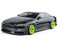 MST RMX 2.0 1/10 2WD Drift Car Kit w/Clear Toyota JZ3 Body