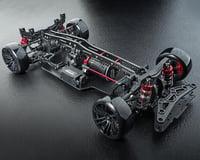 "MST FMX 2.0 ""LCG"" 1/10 RWD Electric Drift Car Kit (No Body)"