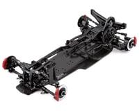 MST RMX 3.0 KNW ARR Drift Car Kit (Limited Edition)