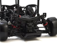 Image 4 for MST RMX 2.0 1/10 2WD Brushless RTR Drift Car w/Honda NSX Body (Blue)