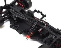 Image 5 for MST RMX 2.0 1/10 2WD Brushless RTR Drift Car w/Honda NSX Body (Blue)