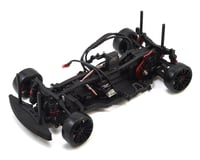 Image 2 for MST RMX 2.0 1/10 2WD Brushless RTR Drift Car w/Honda NSX Body (Red)