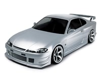 MST RMX 2.0 1/10 2WD Brushless RTR Drift Car w/Nissan S15 Body (Silver) | alsopurchased