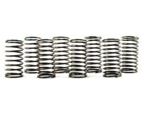 MST 32mm Hard Coil Spring Set (8) | alsopurchased