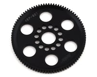 MST 48P Machined Spur Gear (90T)   alsopurchased