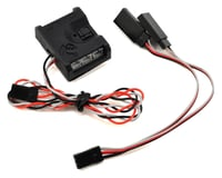 MyTrickRC Attack Afterburner Series Light Kit w/SQ-1 Controller, LEDs & Backfire