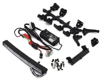 "MyTrickRC Attack Off Road 150 Light Kit w/DG-1 Controller & 5"" Lightbar"