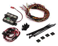 MyTrickRC Attack Super 1200 Light Kit MYKAS1200