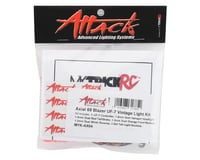 Image 3 for MyTrickRC Axial Blazer Attack LED Light Kit