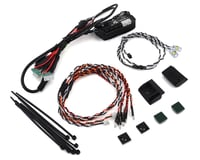 MyTrickRC Element Enduro Attack LED Light Kit