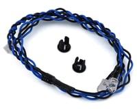 MyTrickRC 5mm Dual LED Blue MYKRDB5