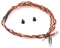 MyTrickRC 3mm Dual LED (Orange)