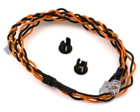 MyTrickRC 5mm Dual LED (Orange)