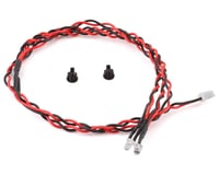MyTrickRC 3mm Dual LED Red MYKRDR3
