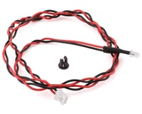 MyTrickRC 3mm LED (Red)