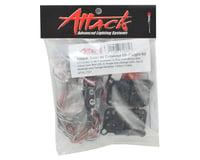 Image 2 for MyTrickRC Traxxas TRX-4 Defender Attack LED Light Kit