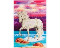 Needle Art World Magical Unicorn 20.1X30.3