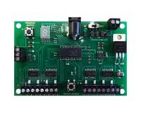 NCE Corporation Decoder 8 Tortoise Switch Machine