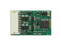 NCE Corporation HO Decoder D13J
