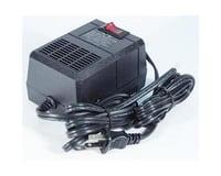 NCE Corporation Power Supply, PH-Pro Starter Set P515/5A