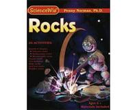 Norman & Globus Science Wiz 7809 Rocks Science Kit