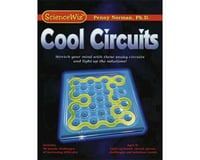 Norman & Globus ScienceWiz Cool Circuits