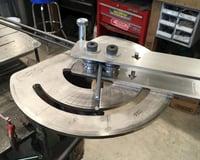 Northwest Scaler Designs SB-1 Scale Tubing Bender
