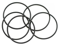 Novarossi Plus 21-5 O-Ring for Rear Engine Cover (5)